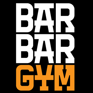 Barbar gym & therapy